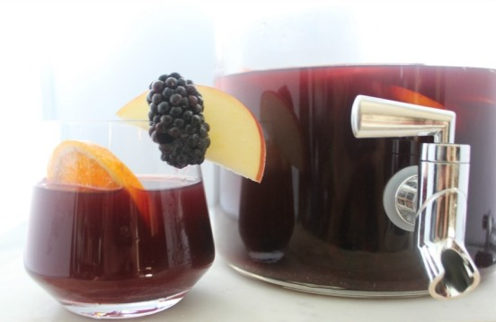 best-sangria-recipe-with-red-wine-and-fruit